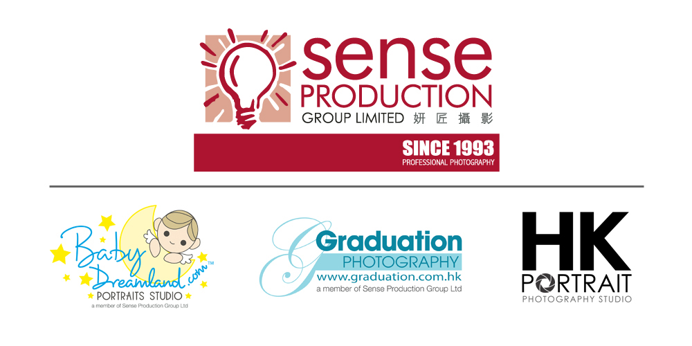 main for Sense Production Group Ltd